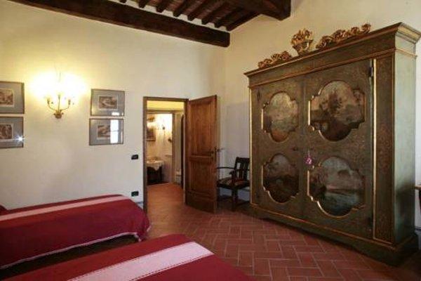 Relais Santa Margherita - фото 3