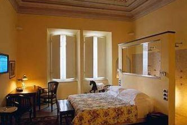 Vogue Hotel Arezzo - фото 3