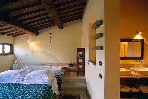 Vogue Hotel Arezzo - фото 6