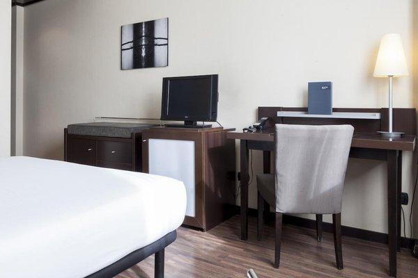 AC Hotel Arezzo, a Marriott Lifestyle Hotel - фото 4