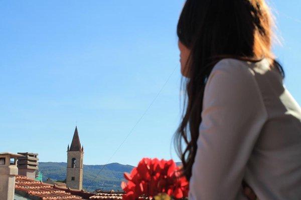 Hotel Portici - фото 23