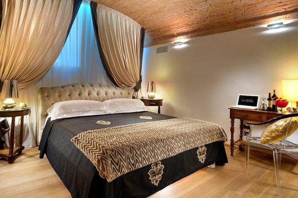 Graziella Patio Hotel - фото 50
