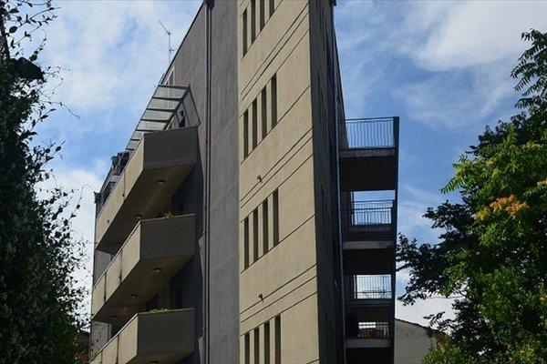 Residence Le Corniole - фото 23