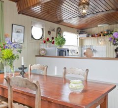 TRIPLE A HOUSEBOAT AND