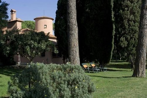 Villa Germaine - фото 7