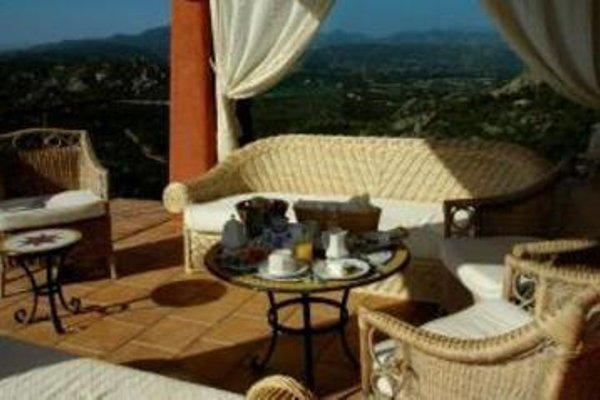 La Villa Yolanda - фото 3