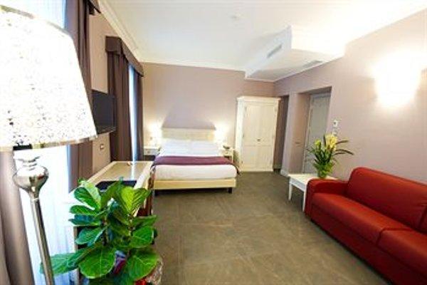 Palazzo Dei Mercanti - Dimora & Spa - 50