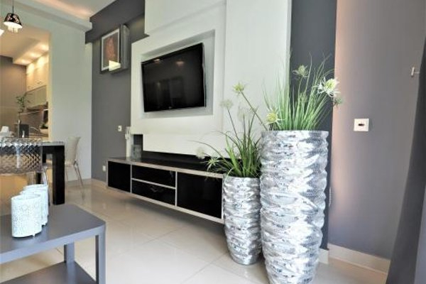 VIP Apartamenty Jagiellonska 33a - фото 20