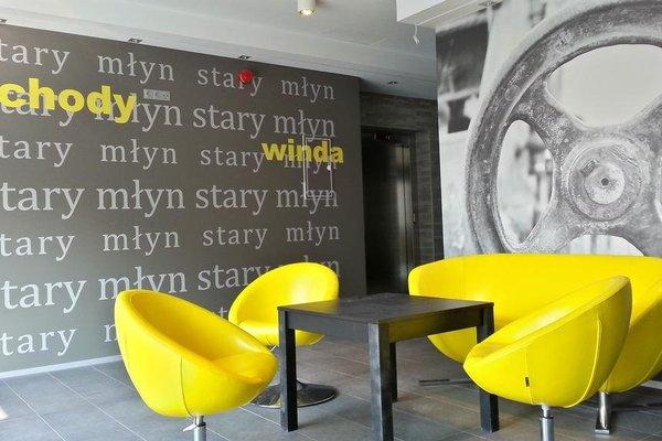 Stary Mlyn - фото 6