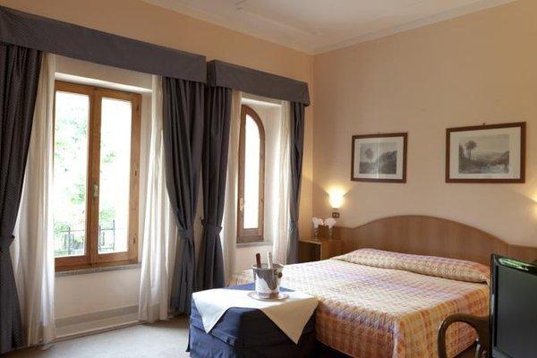 Hotel Porziuncola - фото 3