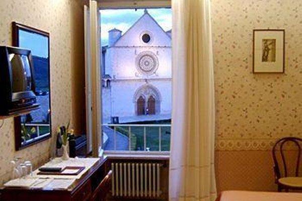 San Francesco - фото 7