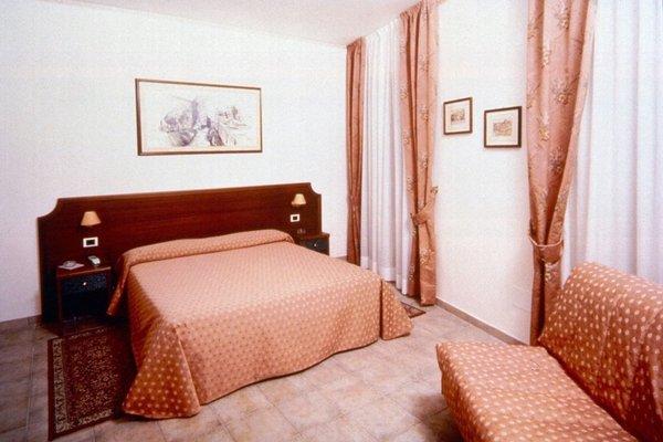 Hotel San Pietro - 50