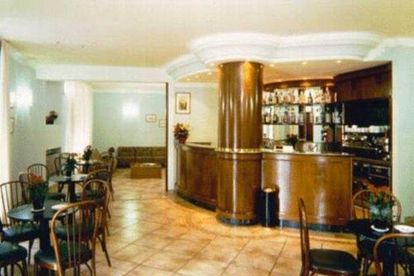 Hotel San Pietro - 10