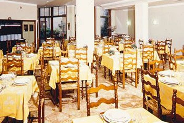 Hotel San Pietro - 12