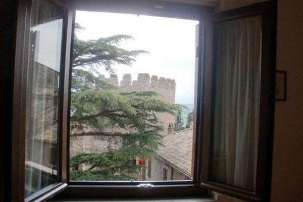 Hotel San Pietro - 16