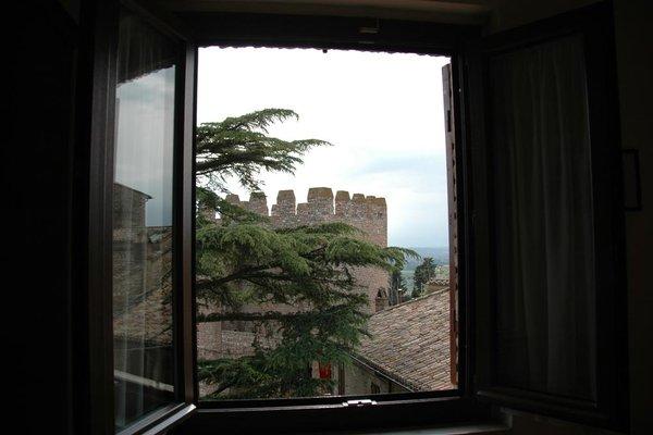Hotel San Pietro - 17