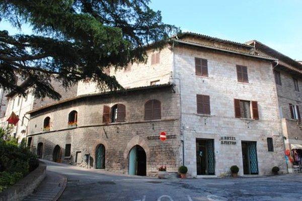 Hotel San Pietro - 21