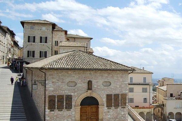 Hotel San Pietro - 23