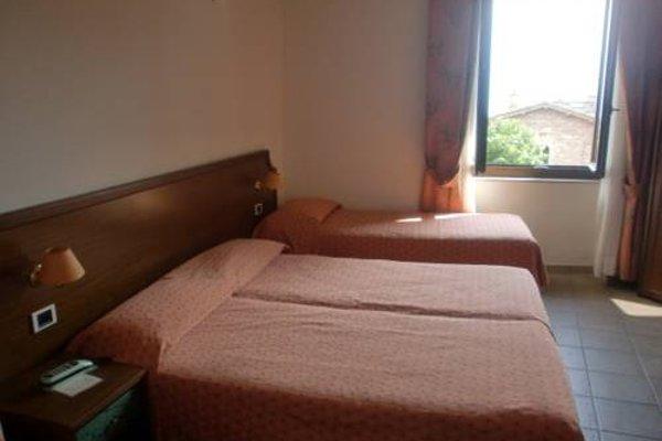 Hotel San Pietro - 3