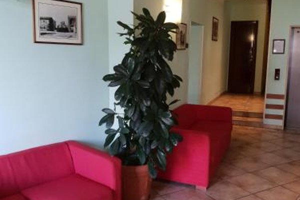Hotel San Pietro - 5