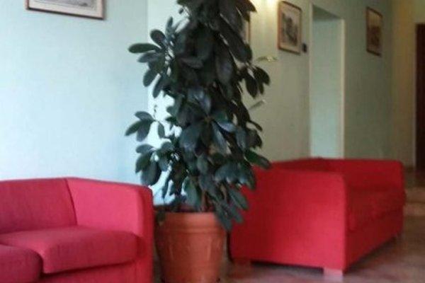 Hotel San Pietro - 6
