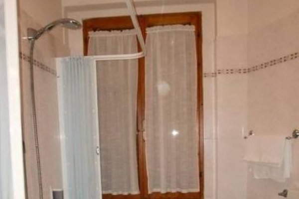 Hotel San Pietro - 8