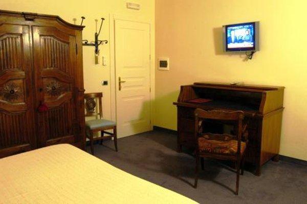 Hotel Palio - фото 6