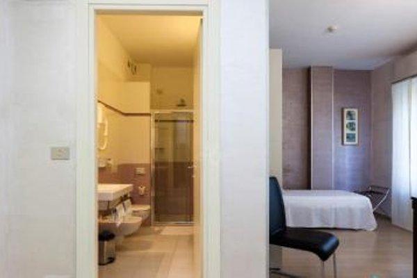 Hotel Lis - фото 10