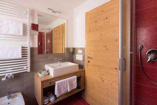 Hotel Rezia - 12