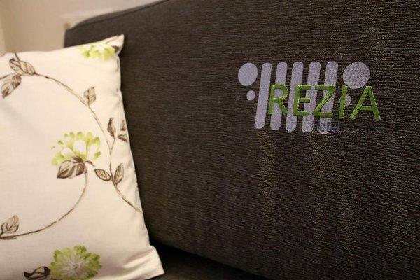 Hotel Rezia - 19
