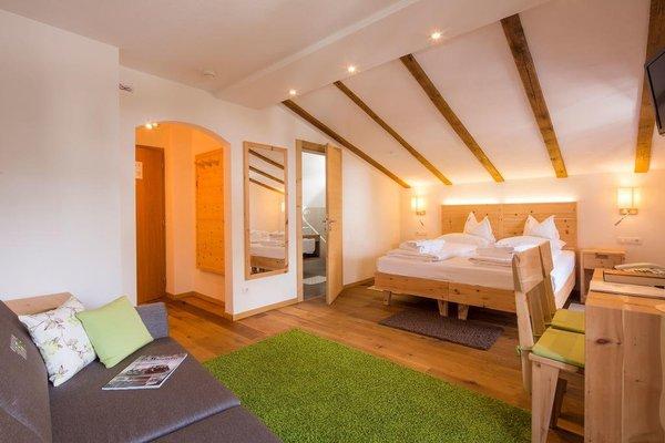 Hotel Rezia - 3