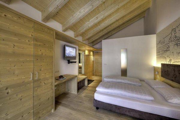 Hotel Rezia - 6