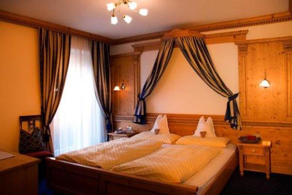 Hotel Dolomiti - 50