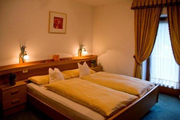 Hotel Dolomiti - 4