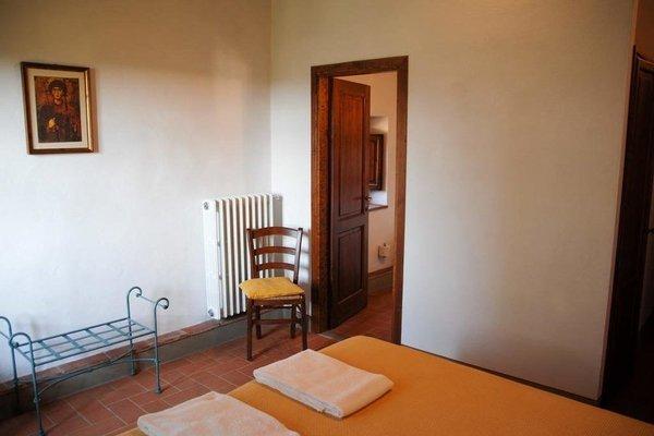 Borgo Bottaia - фото 3
