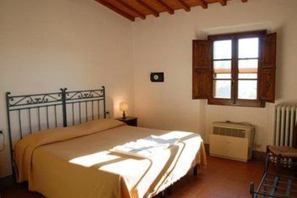 Borgo Bottaia - фото 4