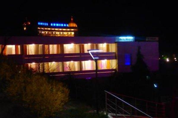 Hotel Mechta - фото 23