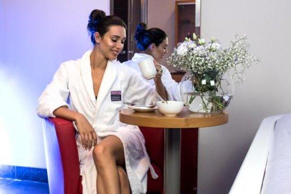 Aqualux Hotel Spa & Suite - 13