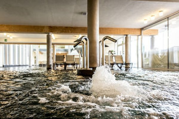 Aqualux Hotel Spa & Suite - 17