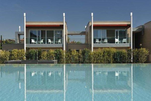 Aqualux Hotel Spa & Suite - 20