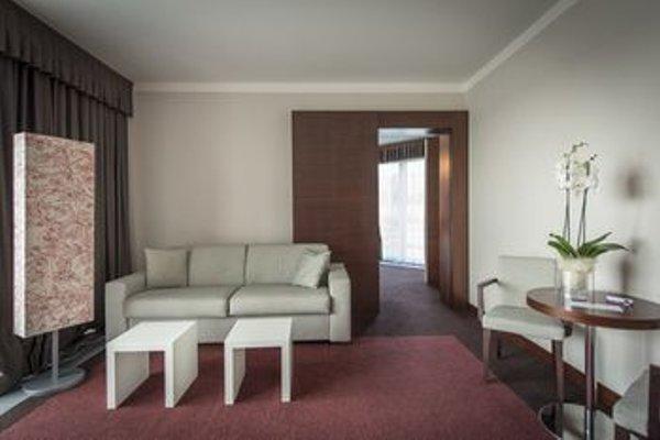 Aqualux Hotel Spa & Suite - 4