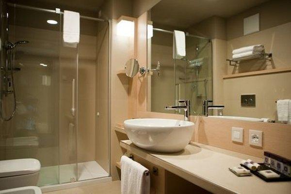 Aqualux Hotel Spa & Suite - 6