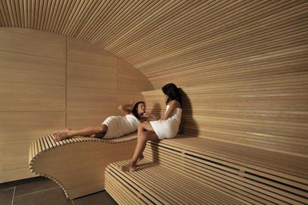 Aqualux Hotel Spa & Suite - 7