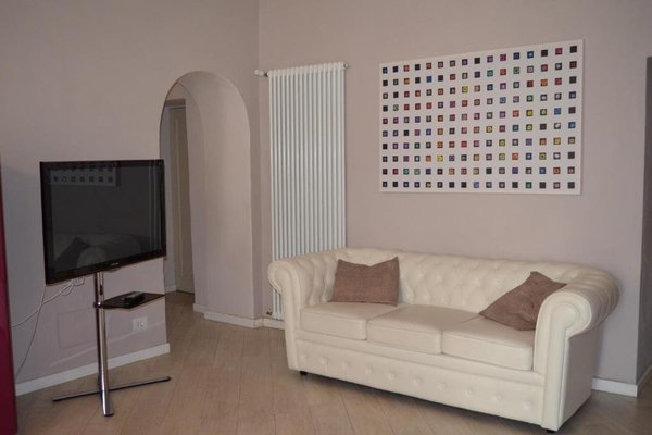 Allegra Toscana - фото 16