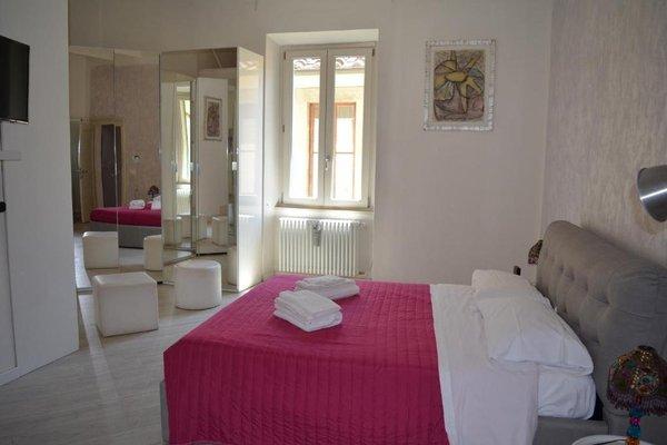 Allegra Toscana - фото 23