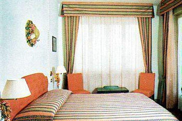 Hotel Ca' Mura - 17