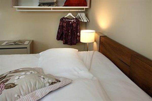 Hotel Ca' Mura - 3
