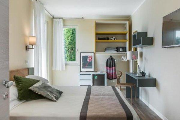 Hotel Ca' Mura - 4