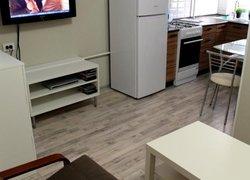 Апартаменты на Просвещения фото 2