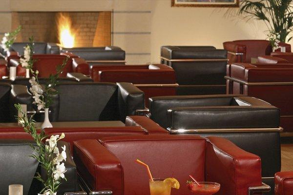 Hotel Caesius Thermae & Spa Resort - фото 17